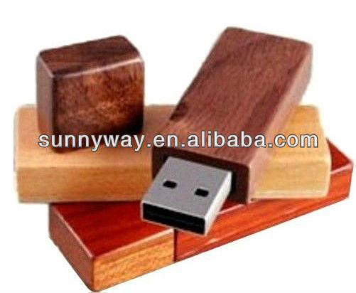 2013 promotional budget usb flash memory,bulk 1gb usb flash drives,usb key