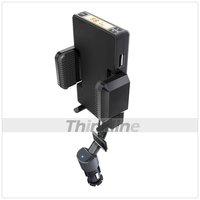 FM трансмиттер ALLKIT II FM + + + iPhone 4 4S, iPod, iTouch /50 , FS DHL