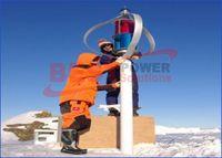 Генератор энергии BestPower , cxf/600W , 24V 600W BPE-CXF600W