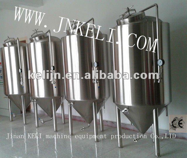 500L hotel beer equipment or micro brewery equipment,beer brewing kit