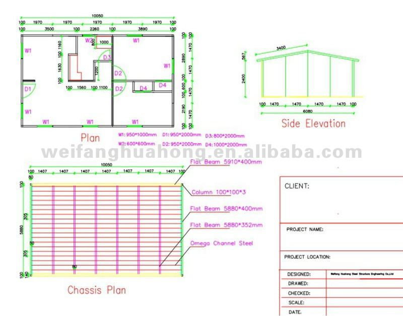 ... south african house plans House plans low cost Low cost a frame house