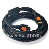 HDMI GJ-Universal 2 6 HDMI , 1.4v HDMI , 3D 1080 p Ethernet 4 K * 2 K HDMI 1.4v GJ-HDMI070