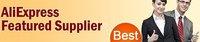 MP3-плеер KOBETON 4GB 650Hr MP3 ,  #015534 SKU015534
