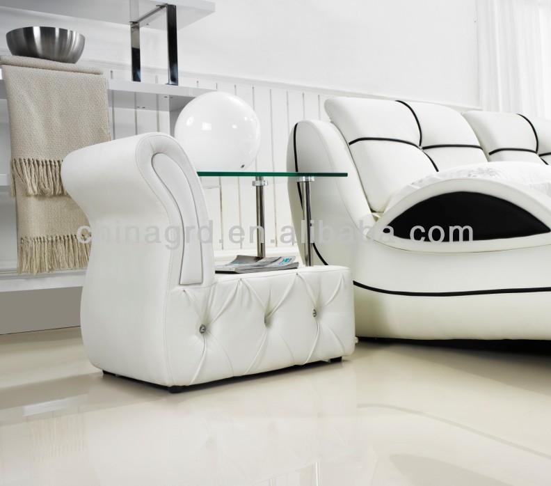 g925# alibaba 최신 디자인 킹 사이즈 캐노피 침대 프레임-침대 -상품 ...