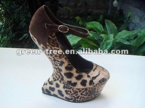 2013 cheap no heel platform shoes