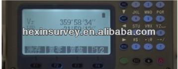 S5`QVPG]IHR$H6(NUE_4{YB.jpg