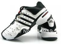 Обувь для тенниса