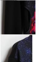 Женский свитер notu865
