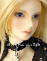 Фигурка героя мультфильма SD Olivia Morgan volks sd16 bjd doll o sister sent sd first card