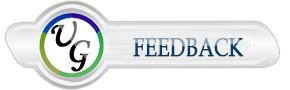 UG-FEEDBACK