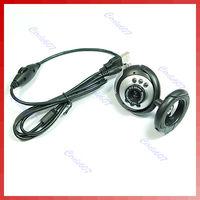 Веб-камера USB 30,0 6 PC /+