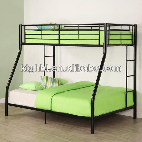 moderna cama litera triple baratos literas camas