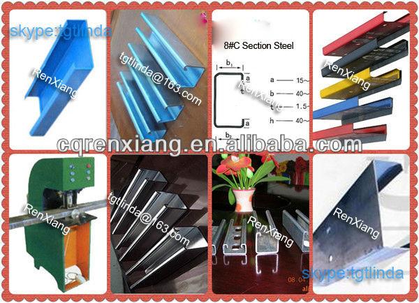 cqrenxiang.en.alibaba.com