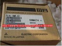 Футляры  для электроинструментов