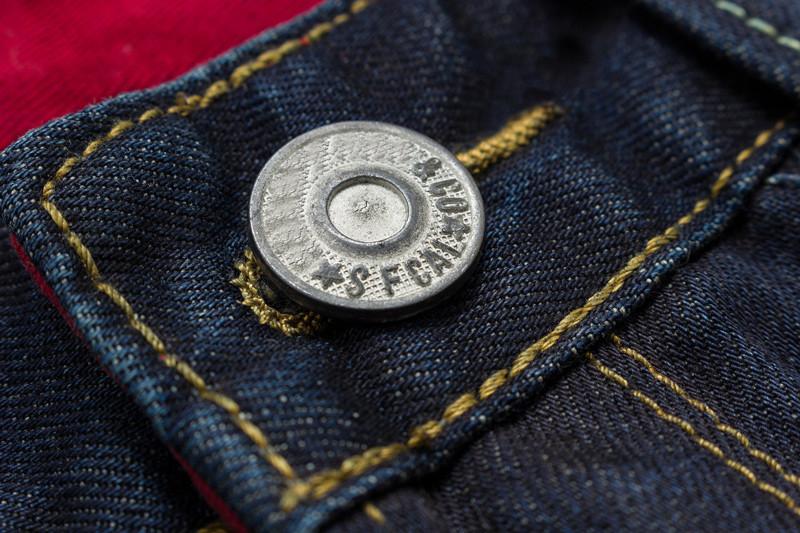 Мужские джинсы ,   A2026