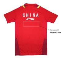Мужская футболка LI-NING , li/ning 36098