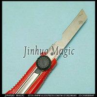 Магические трюки jinhuo JH-0905