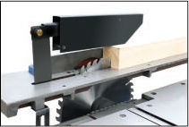 multifunction woodworking machines MQ443A for sale with 300mm planing width