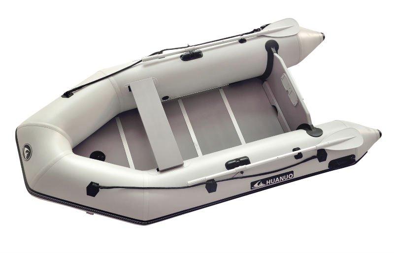 лодки спееда