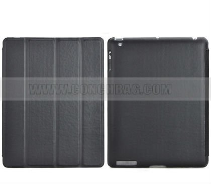 for new ipad case stand