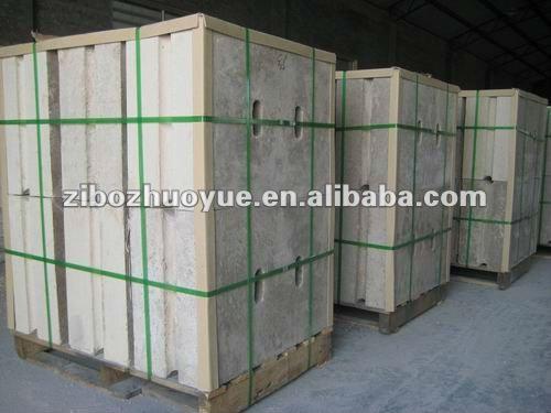 Phosphate Bonded Bricks Phosphate Bonded Refractory