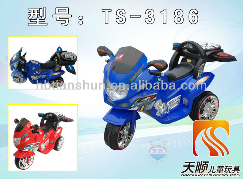 motorcycles made in china three wheel motorcycle