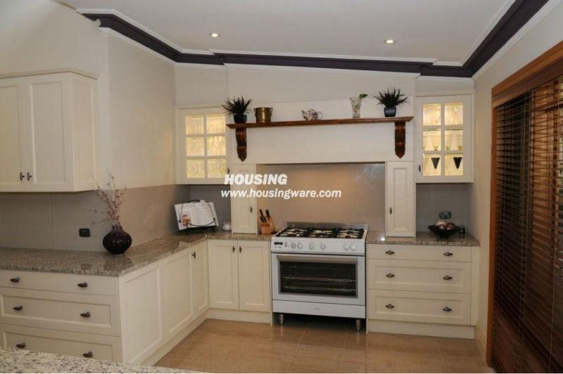 muebles de cocina de madera pintada muebles de cocina baratos