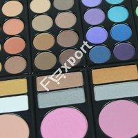 Тени для глаз 78 Color Eyeshadow Makeup Eye Shadow Powder Makeup Palette, 78i