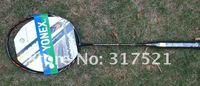 ракетка для бадминтона Nanospeed9900 100% t 10