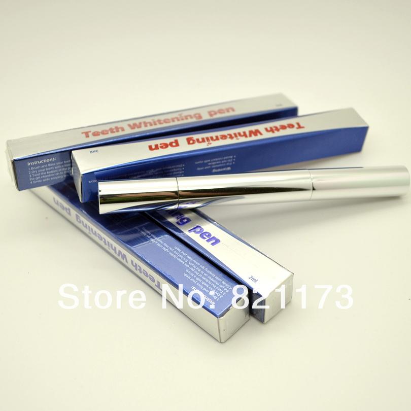 Whitening Lightening Teeth Whitening Pen Reviews Teeth Whitening Pen 1000pcs