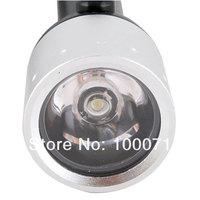 Светодиодный фонарик 1 #21401