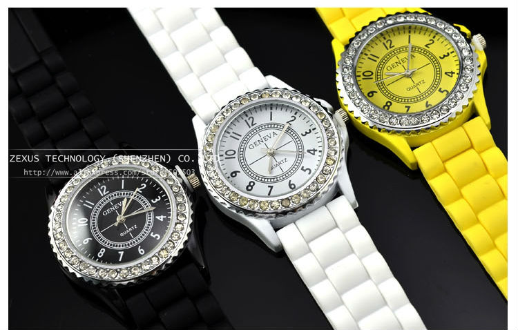 Jelly-diamond-watches_03