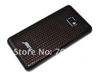 Мобильный телефон HK post original Jiayu G1 MTK6515 1GHZ CPU 3.5 inch capacitive screen cheap android phone  gifts