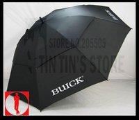 Зонт Buick /Fashion