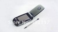 Мобильный телефон A1200 gsm call phone 10pcs/alot