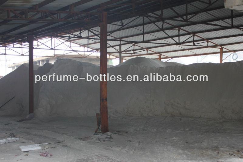 borosilicate glass oil and vinegar bottle
