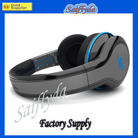 50 cent earphone ,50 cents headphone ,SMS audio earphone  free shipping via DHL