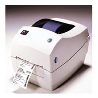 Принтер Zebra GK888t