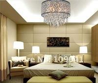 Потолочные светильники