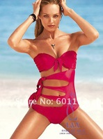 Женское бикини With pad lined inside! sexy bikini, hot swimwear, fashion sexy swimwear, HZX8888