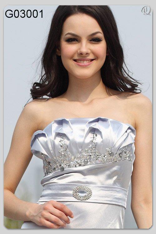 vestidos de noche elegantes. vestidos de noche elegantes evening gown 2011 Sales, Buy vestidos de noche elegantes evening gown 2011