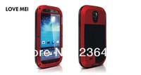 Чехол для для мобильных телефонов pepk ultimate samsung galaxy s4 i9500 /s4 9500