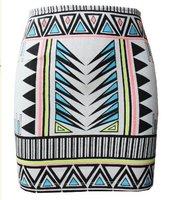 Женская юбка ECR FASHION 1902 ECR TB1902