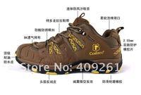 Обувь OEM