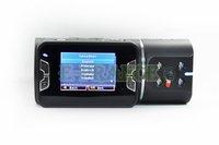 Автомобильный видеорегистратор OEM HD 720P dvr