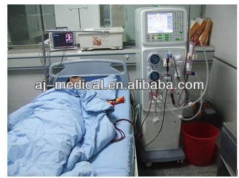 Hemodialysis Machine AJ-2008B-1.jpg