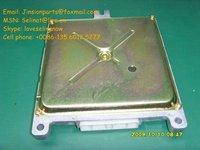 Запчасти для химического оборудования Jinsion/Komatsu 7834/10/2001, Komatsu pc200/6 , Komatsu, Digger PC-6