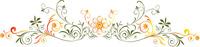 Браслет Flowergirl [3263/c17 3263-C17