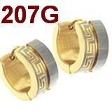 E207 (Custom).jpg
