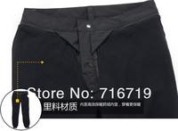 Мужская одежда для кемпинга Onepolar 1221222101